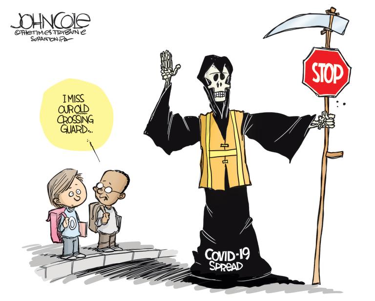 Political cartoons - the 'funny' pics thread.-241490_rgb_768-jpg