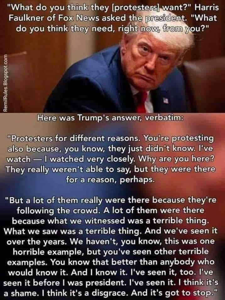 President Donald Trump-116042296_10223478379094067_7227909439442272752_n-jpg