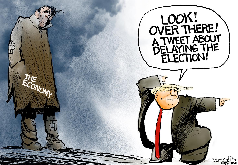 President Donald Trump-20200731edbbc-jpg