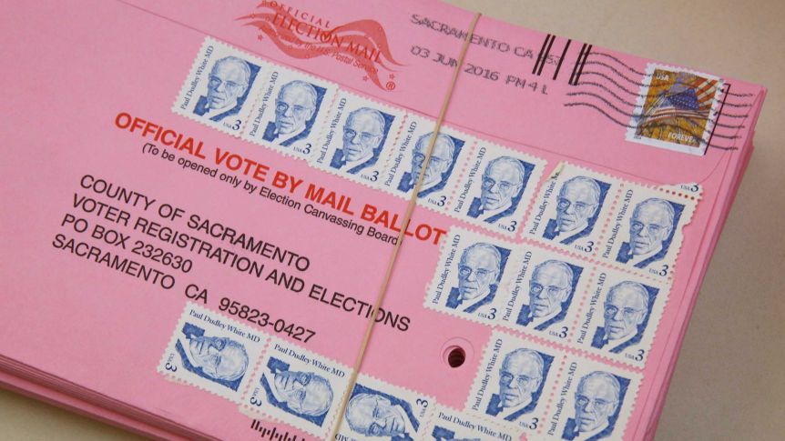 2020 US Presidential Race-12472454-16x9-xlarge-jpg