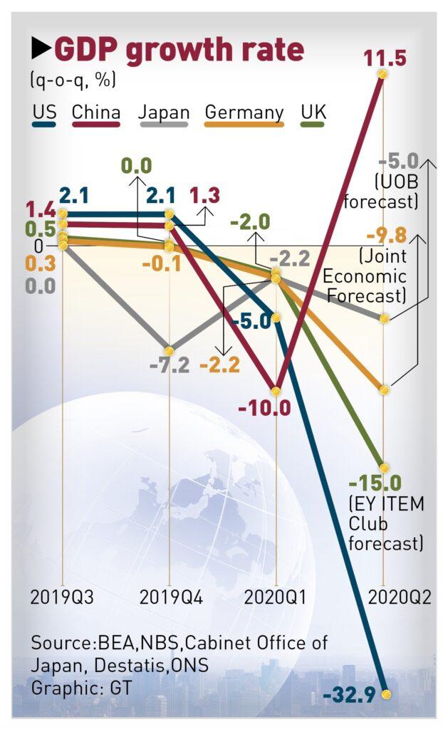 Eurasia Topics-corona-2-622x1024-jpg