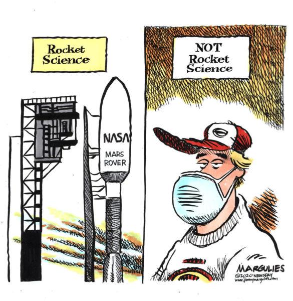 Political cartoons - the 'funny' pics thread.-080320-585x600-jpg