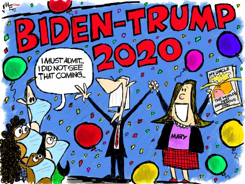 Political cartoons - the 'funny' pics thread.-cnn08022020-795x600-jpg