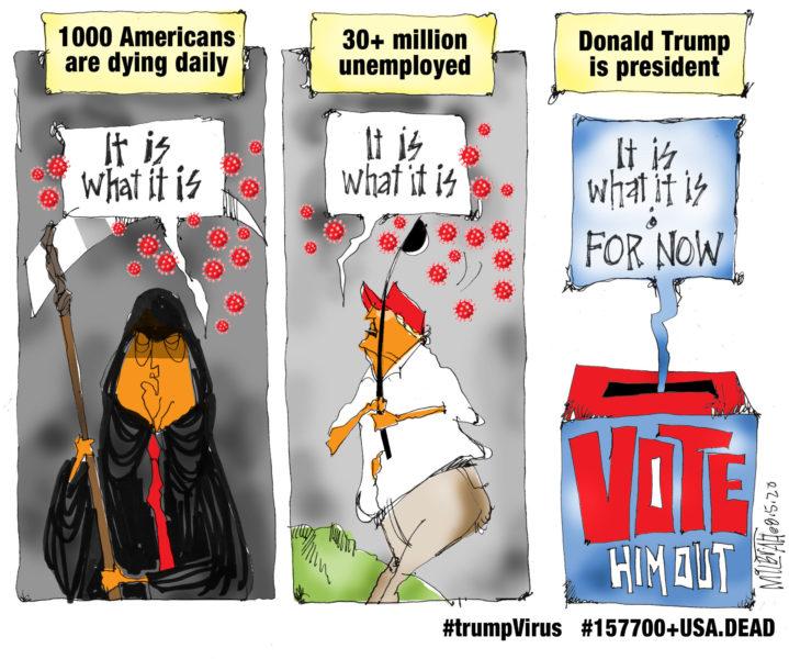 Political cartoons - the 'funny' pics thread.-08-05-20-719x600-jpg