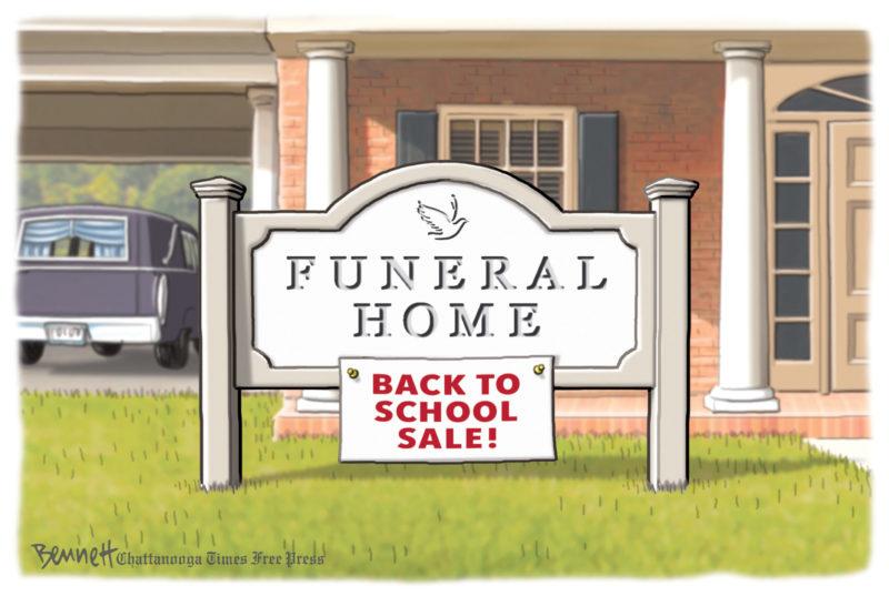 Political cartoons - the 'funny' pics thread.-200805_c-800x537-jpg