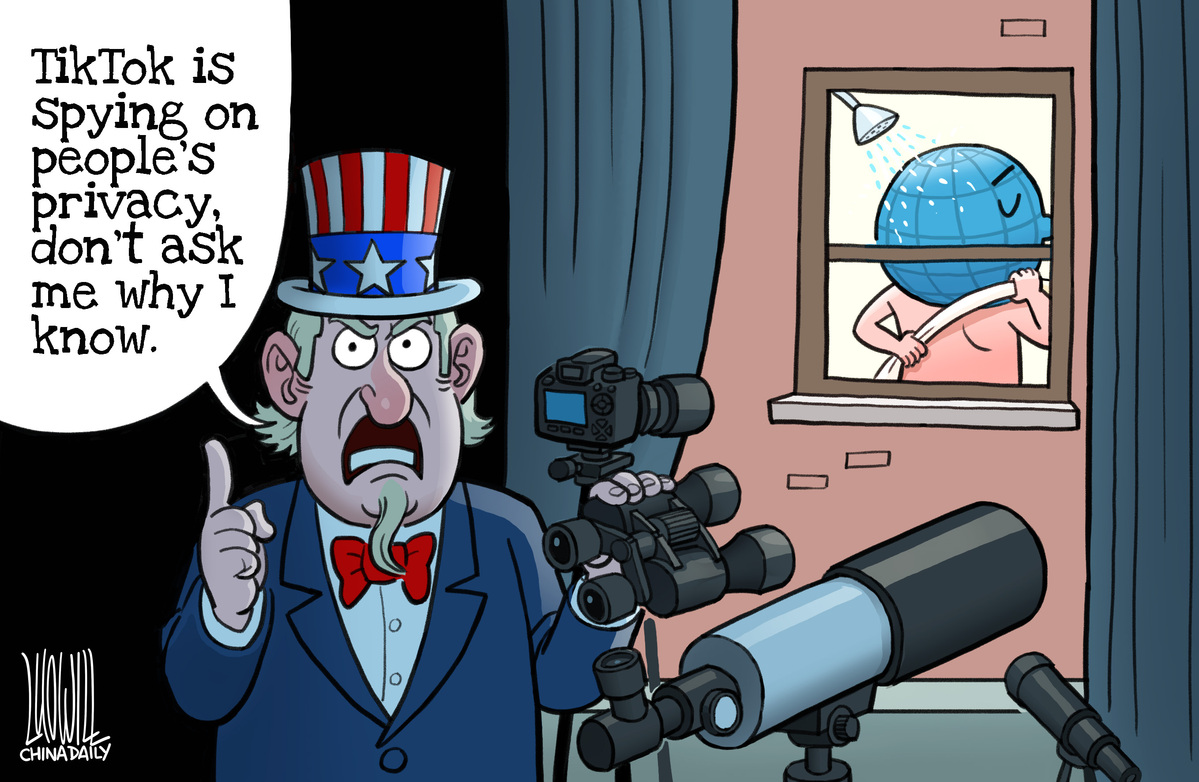 Political cartoons - the 'funny' pics thread.-5f29fd7aa3108348fce2754f-jpeg