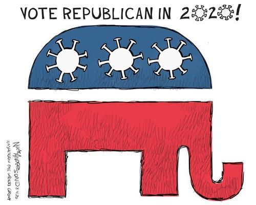 Political cartoons - the 'funny' pics thread.-wpnan200805-jpg