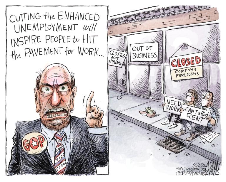 Political cartoons - the 'funny' pics thread.-242061_rgb_768-png