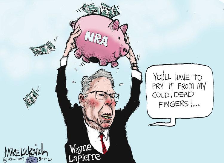 Political cartoons - the 'funny' pics thread.-crmlu200807-jpg