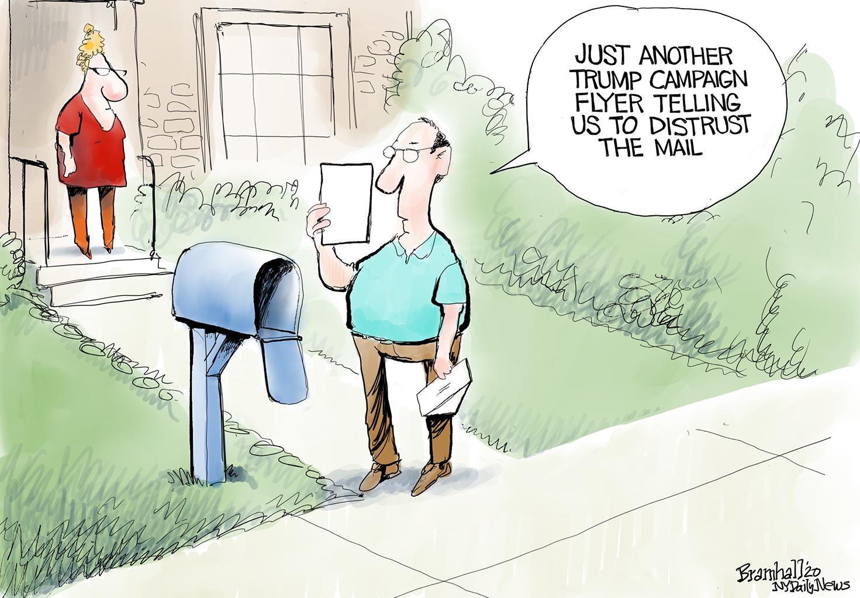 Political cartoons - the 'funny' pics thread.-20200806edbbc-jpg