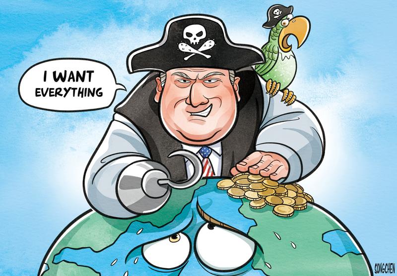 Political cartoons - the 'funny' pics thread.-5f30906da3108348fce3855e-jpeg