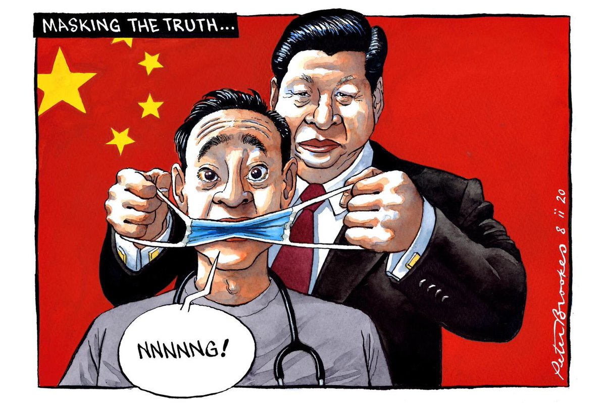 Political cartoons - the 'funny' pics thread.-eqqkmhcw4ae4rdb-jpg