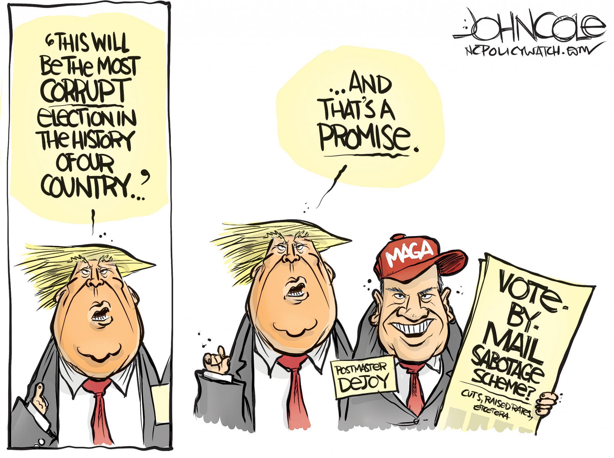 Political cartoons - the 'funny' pics thread.-242210_rgb-jpg