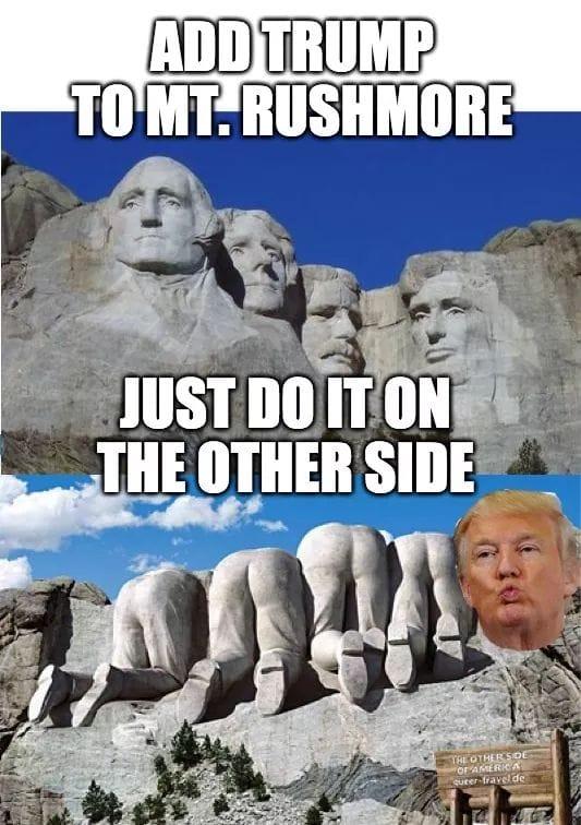 President Donald Trump-efkedkdxsaersve-jpg