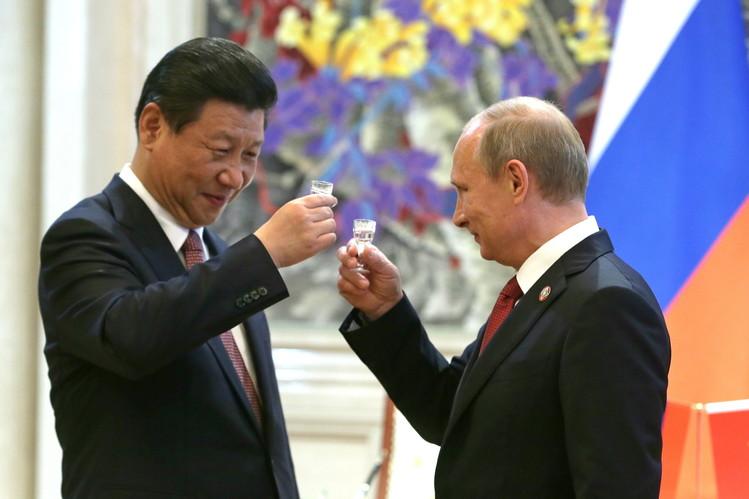 Eurasia Topics-xi-putin-jpg