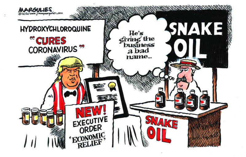 Political cartoons - the 'funny' pics thread.-081120color-800x512-jpg