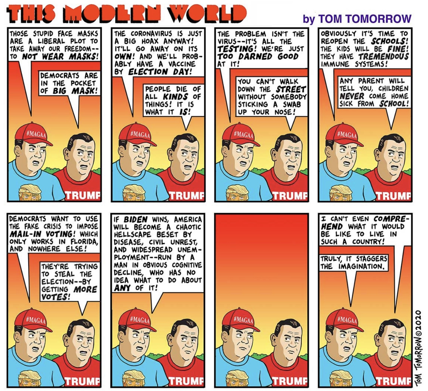 Political cartoons - the 'funny' pics thread.-dba71dd3-7718-40ac-a219-b01aec355667-jpeg