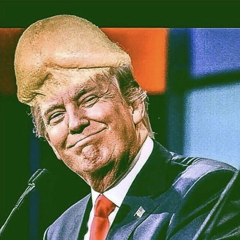 Political cartoons - the 'funny' pics thread.-efbplxcx0aek_9l-jpg