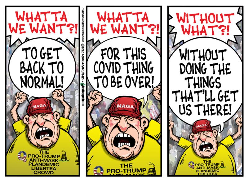 Political cartoons - the 'funny' pics thread.-136covidiots-800x589-png