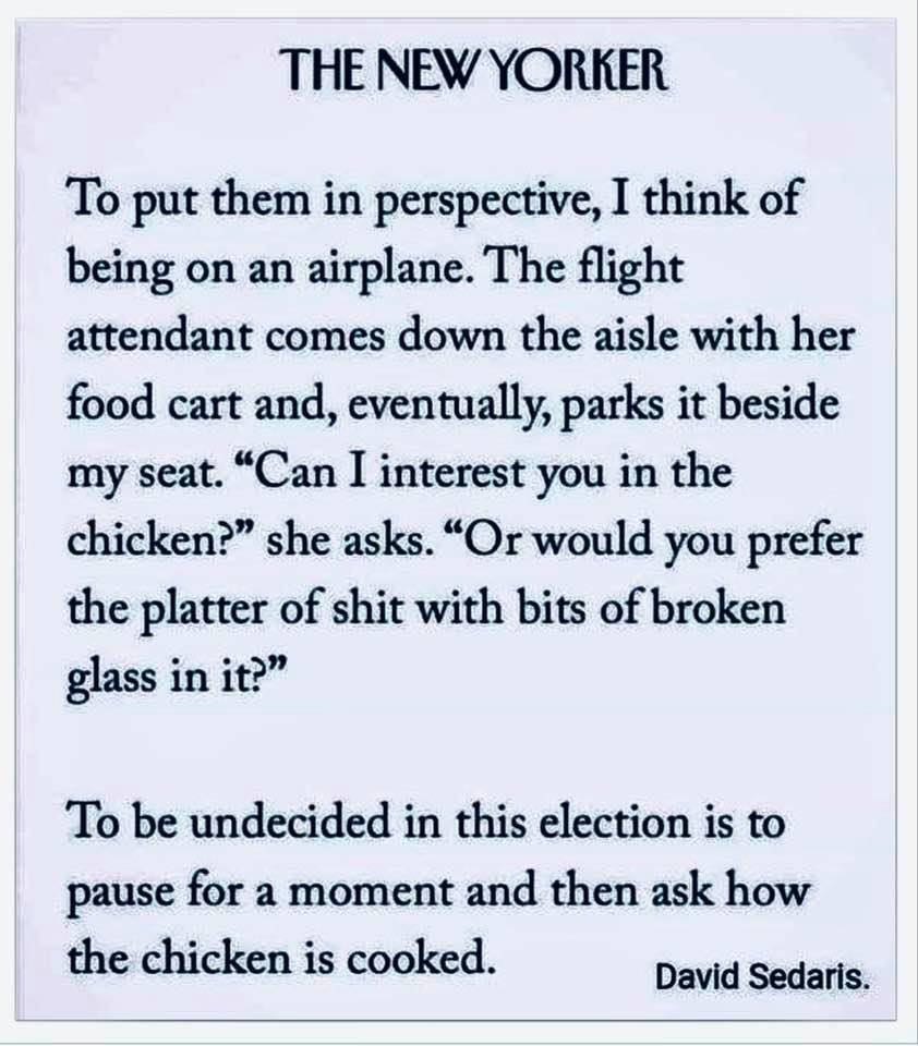 Political cartoons - the 'funny' pics thread.-117870951_1762392660576545_796888050656386360_n-jpg