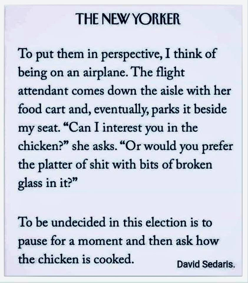 Political cartoons - the 'funny' pics thread.-117870951_1762392660576545_796888050656386360_n-jpg