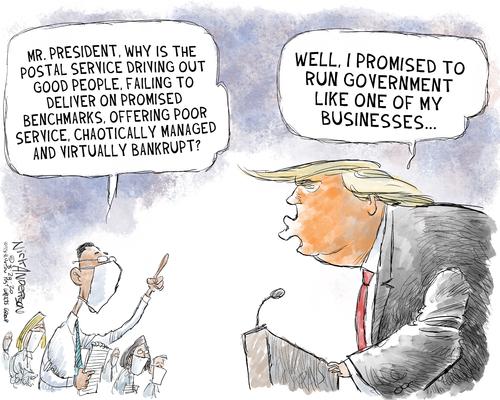 President Donald Trump-wpnan200821-jpg