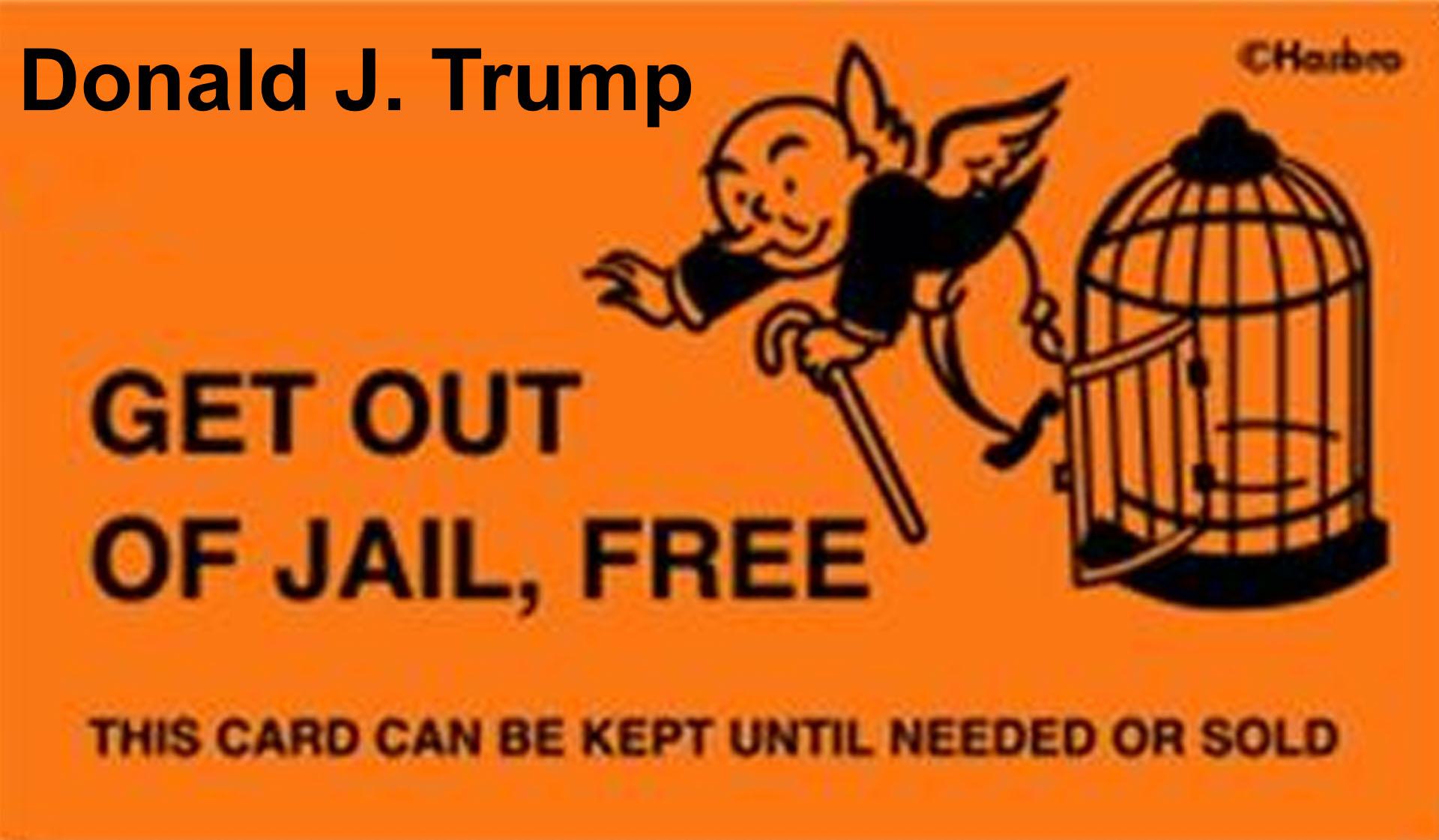 President Donald Trump-jail_1491057053736_9100479_ver1-0-jpg