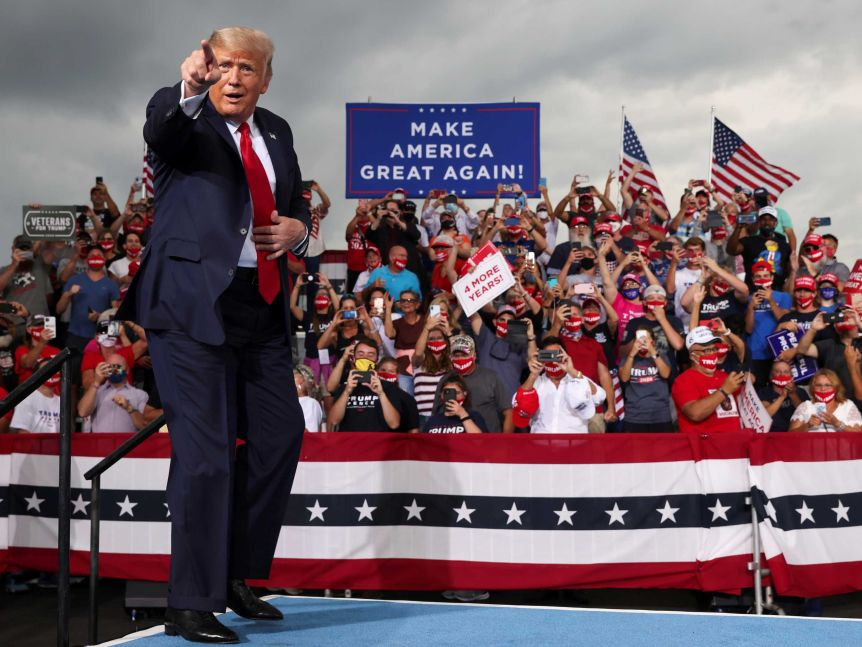 President Donald Trump-12647896-4x3-xlarge-jpg