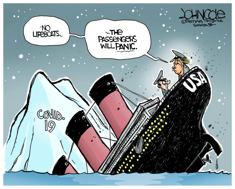 Political cartoons - the 'funny' pics thread.-243245_rgb_768-jpg