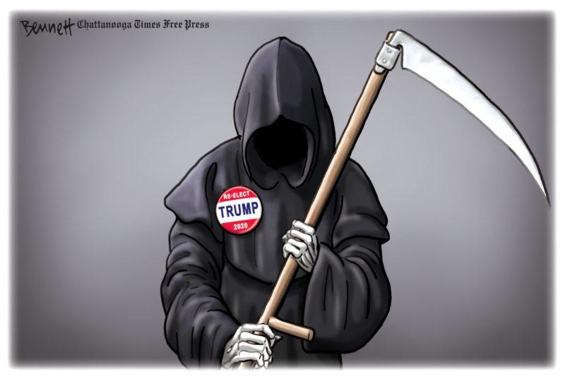 Political cartoons - the 'funny' pics thread.-200915_c-800x537-jpg