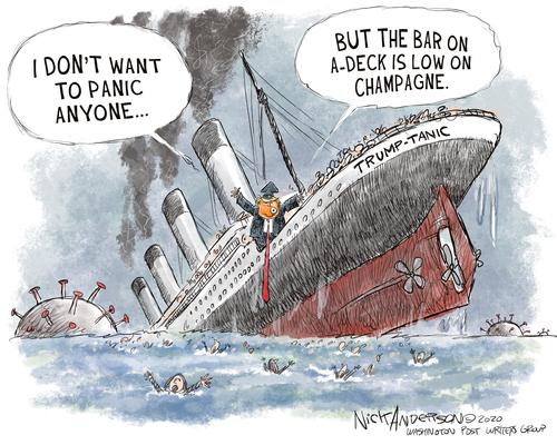 Political cartoons - the 'funny' pics thread.-wpnan200914-jpg