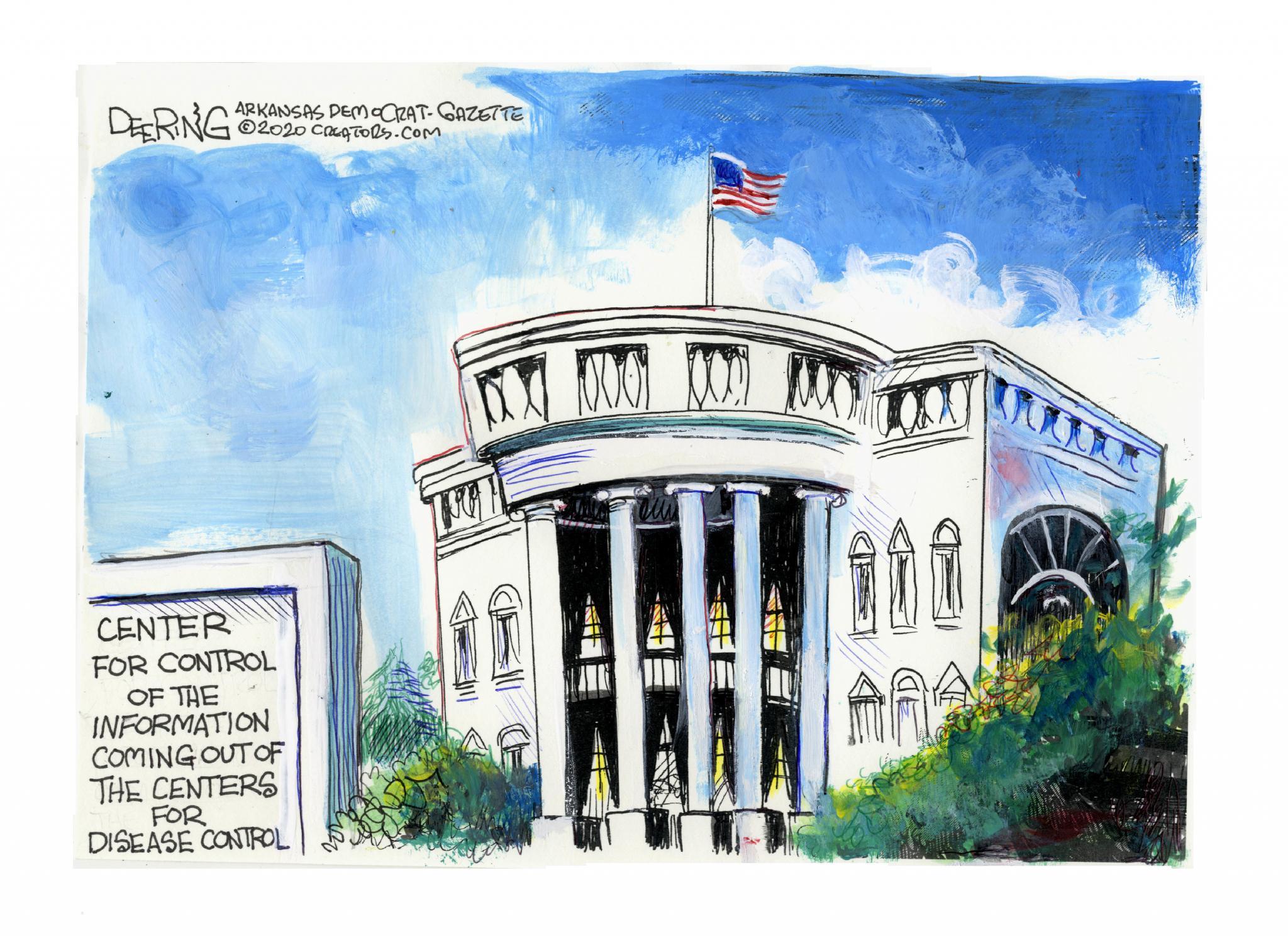 Political cartoons - the 'funny' pics thread.-jd091620dapr-jpg