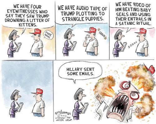 Political cartoons - the 'funny' pics thread.-wpnan200915-jpg