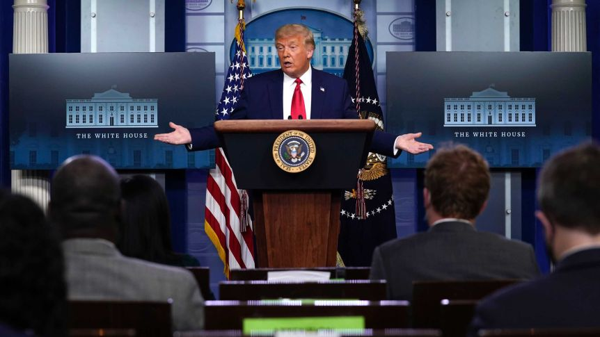 President Donald Trump-12672320-16x9-xlarge-jpg
