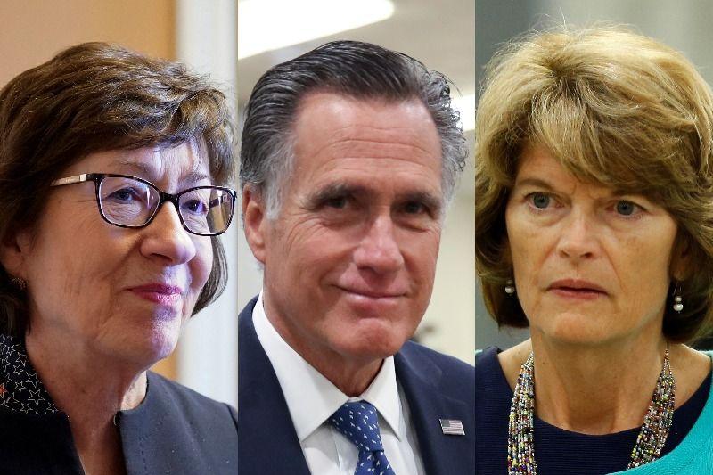 2020 US Presidential Race-11882756-3x2-xlarge-jpg