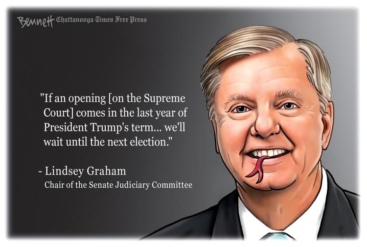 Political cartoons - the 'funny' pics thread.-wpcbe200922-jpg