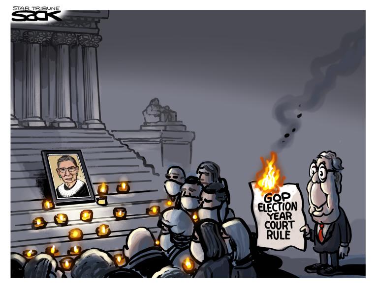 Political cartoons - the 'funny' pics thread.-243528_rgb_768-png