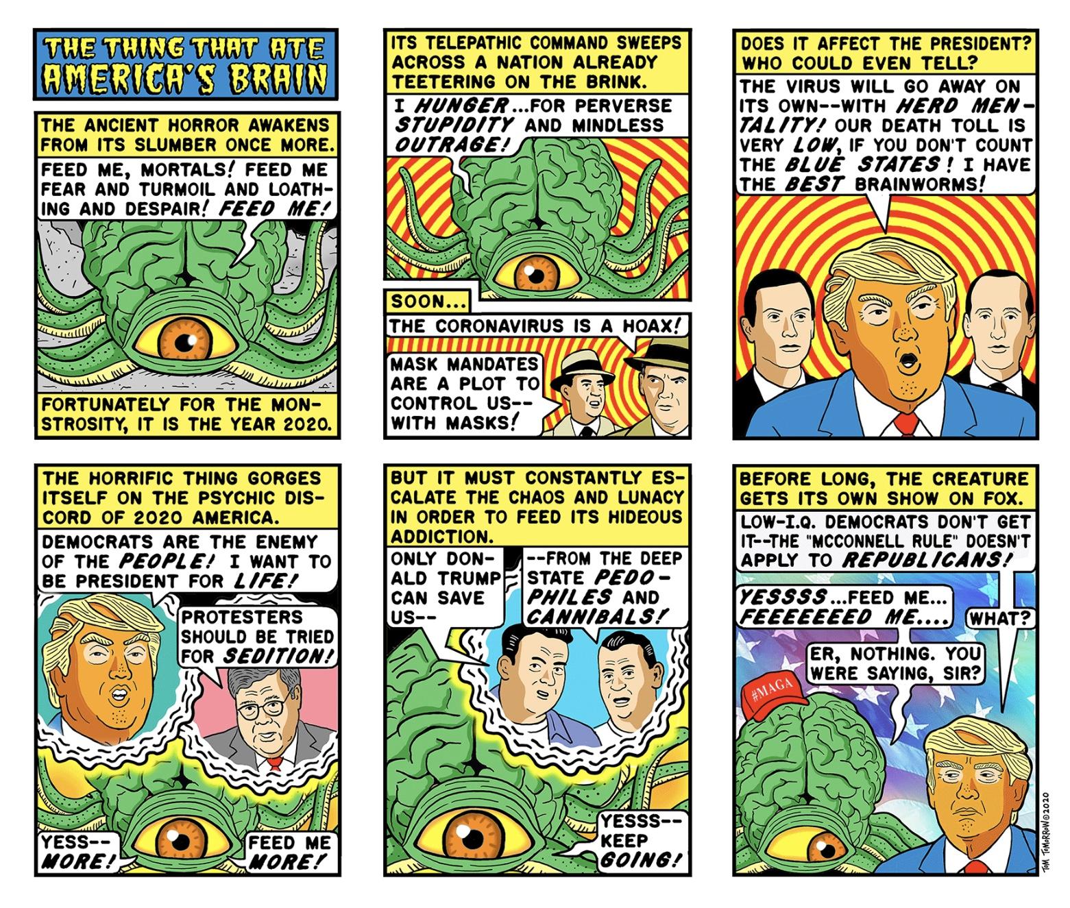 Political cartoons - the 'funny' pics thread.-9d99d2f6-2c11-4eac-9380-9c479409896d-jpeg