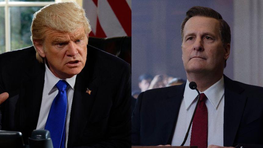 2020 US Presidential Race-12703350-16x9-xlarge-jpg