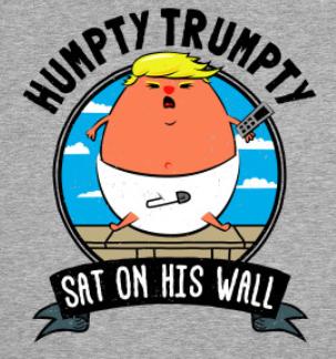 Political cartoons - the 'funny' pics thread.-humty-png