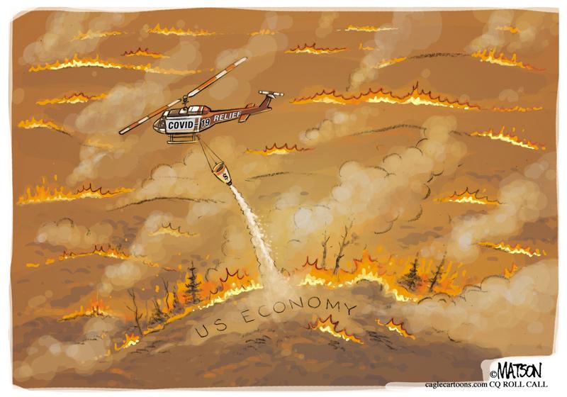 Political cartoons - the 'funny' pics thread.-5f712872a31024adbd96c547-jpeg