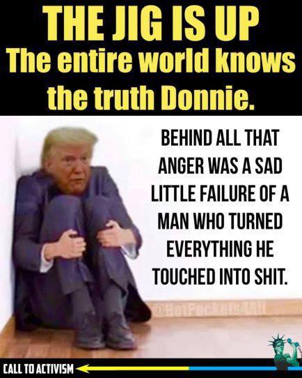 President Donald Trump-120282386_1045722339190693_42518067637870848_n-jpg