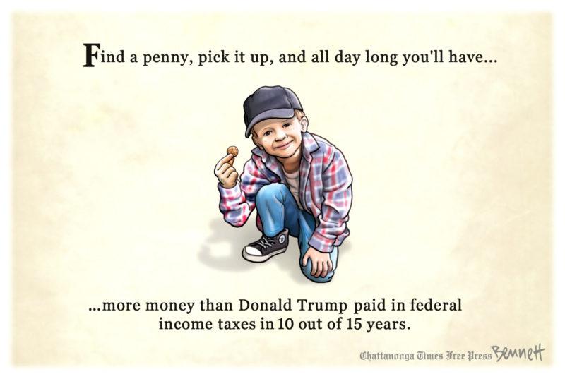 President Donald Trump-200929_c-1-800x537-jpg