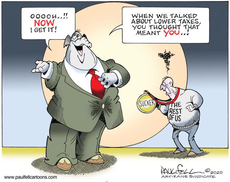 Political cartoons - the 'funny' pics thread.-09292020-lower-taxes-757x600-jpg