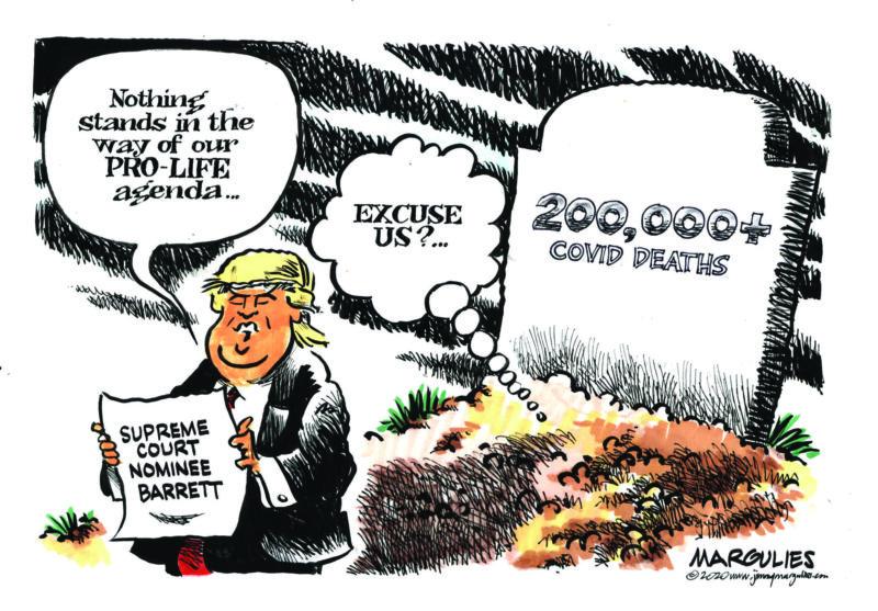 Political cartoons - the 'funny' pics thread.-092920color-800x557-jpg