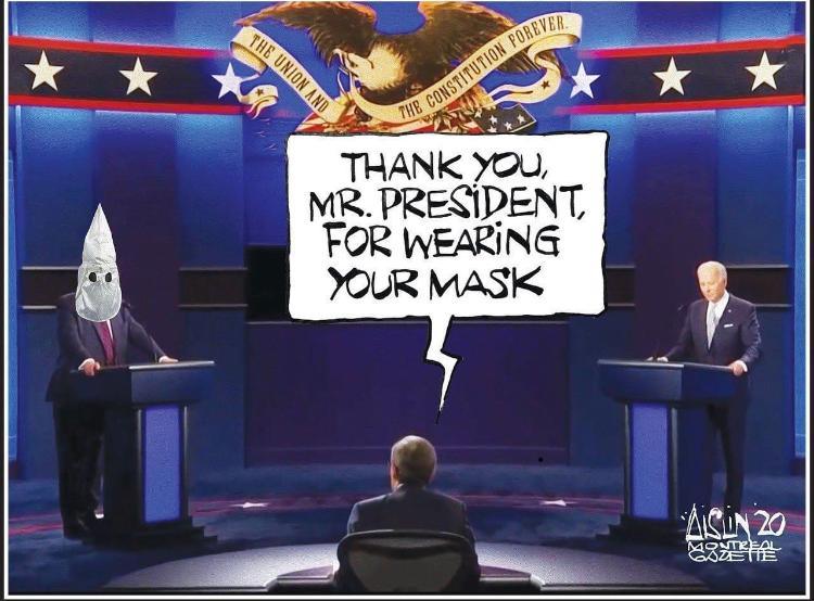 Political cartoons - the 'funny' pics thread.-4b57901c-fd0d-4b49-976f-e8d1705ac961-jpg