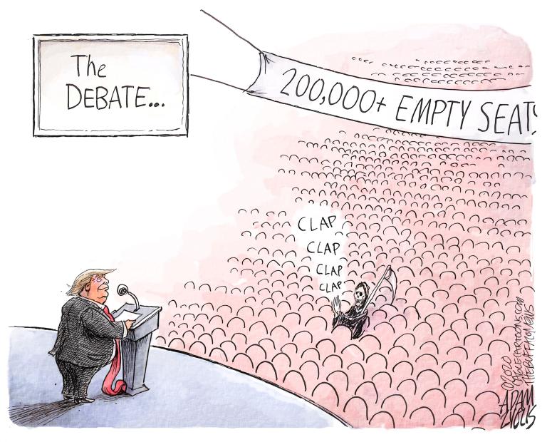 Political cartoons - the 'funny' pics thread.-243875_rgb_768-png