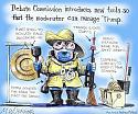 Political cartoons - the 'funny' pics thread.-3089844b-1cec-48f4-8987-a4e6d560fa81-jpeg