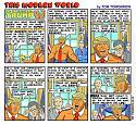 Political cartoons - the 'funny' pics thread.-baca03f3-891c-452e-8055-2b42d83074ca-jpeg