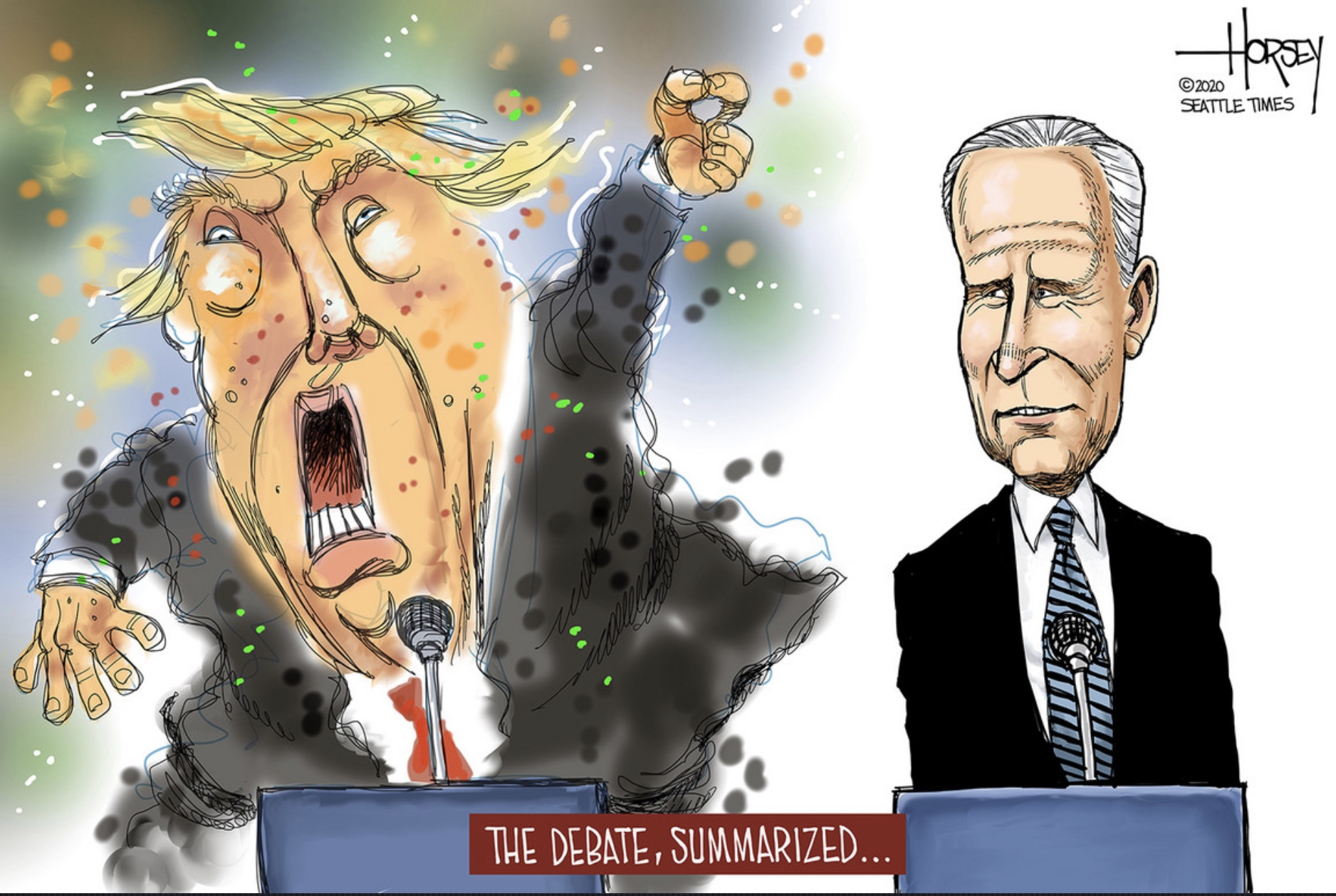 Political cartoons - the 'funny' pics thread.-0b1e3281-374e-4b03-9492-da637c0004f3-jpeg
